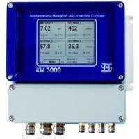Multi-Parameter Controller Manufacturers