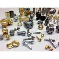 Wire Bending Component Manufacturers