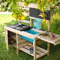 Kids Outdoor Furniture Manufacturers
