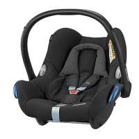 Baby Seat Manufacturers