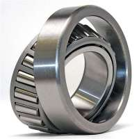 Tapered Roller Bearings Manufacturers