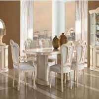 Italian Furniture Manufacturers