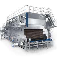 Bottle Washing Machine Manufacturers