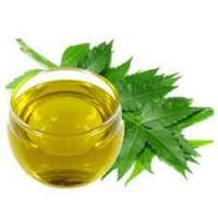 Neem Oil Manufacturers