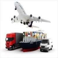 货运管理服务 制造商