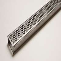 Steel Drainage System Manufacturers