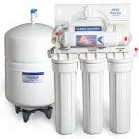 反渗透净水器 制造商