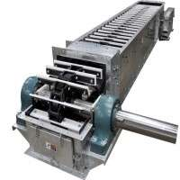 Drag Conveyors Manufacturers