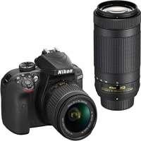 Digital Camera Kit Manufacturers