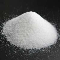 Potassium Phosphate Manufacturers