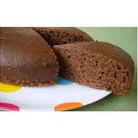 Cake Premix Manufacturers