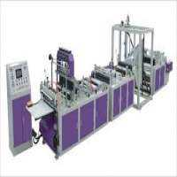 Nonwoven Fabric Machine Manufacturers