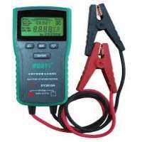 汽车电池测试仪 制造商