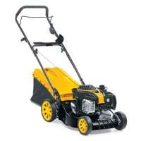 Grass Cutter Manufacturers