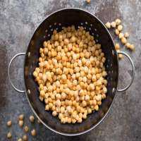 Chickpea Manufacturers