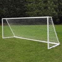 足球球门柱 制造商