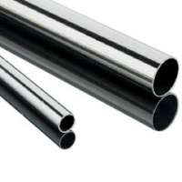 Nickel Tubes Manufacturers