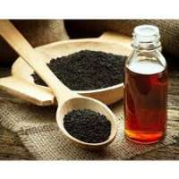 Black Cumin Seed Oil Manufacturers