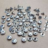 Clutch Rivet Manufacturers