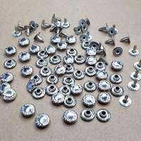 离合器铆钉 制造商
