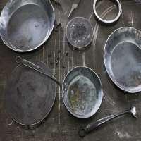 Ironware Manufacturers