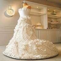 Wedding Dress Manufacturers