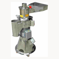 Pulverizing Mills Manufacturers