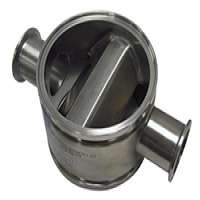 Liquid Trap Magnet Manufacturers