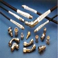 电缆组件 制造商