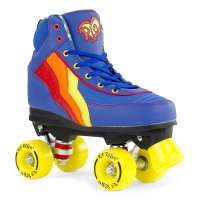 Roller Skates Manufacturers