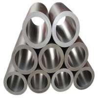 Bearing Steel Tubes Manufacturers