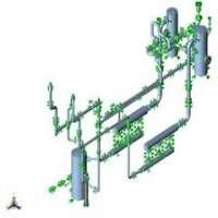 Pipe Stress Analysis Manufacturers