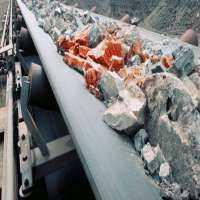 Heat Resistant Belts Manufacturers