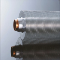 Extruded Finned Tube Manufacturers