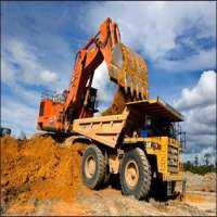 Mining Logistics Service Manufacturers