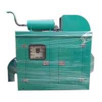 Air Cooled Silent Generator Set Manufacturers