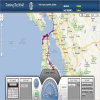 GPS Software Manufacturers