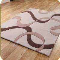 Hand Tufted Carpets Manufacturers