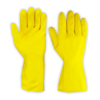 Household Rubber Gloves Manufacturers
