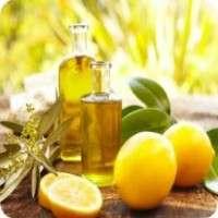 柑橘类水果油 制造商