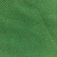 Spun Printed Fabric Manufacturers