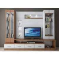 LCD TV Cabinet Manufacturers