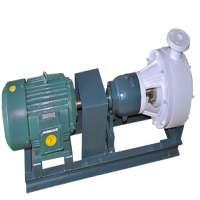 Non Metallic Pumps Manufacturers