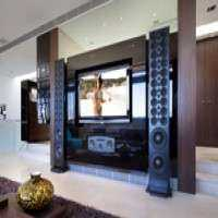Audio Visual Unit Manufacturers