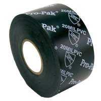 Pipe Wrapping Tape Manufacturers