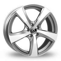 Alloys Manufacturers