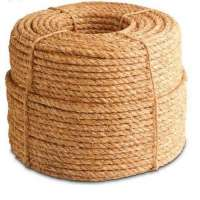 Coir Rope Manufacturers