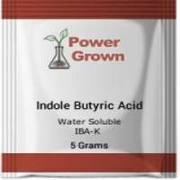Indole Butyric Acid Manufacturers