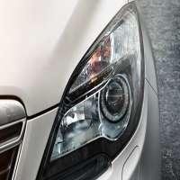Halogen Headlamps Manufacturers
