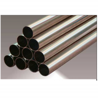 Cupro Nickel Pipe Importers